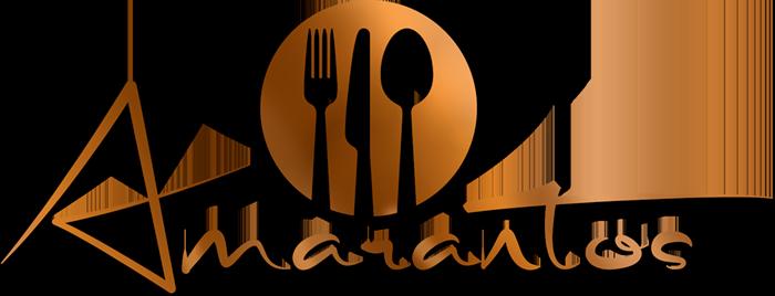 Logo Ristorante Amaranto's